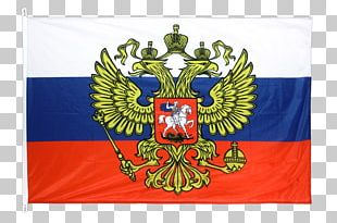 Flag Of Russia Russian Empire Flag Of The Soviet Union PNG