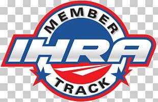 International Hot Rod Association Drag Racing Summit Motorsports Park Dragstrip Meremere PNG
