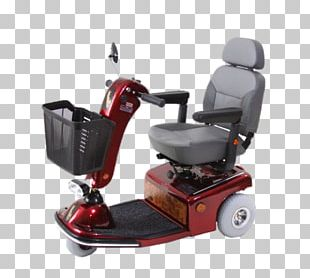 Mobility Scooters Ferry Kick Scooter Wheel Machine PNG