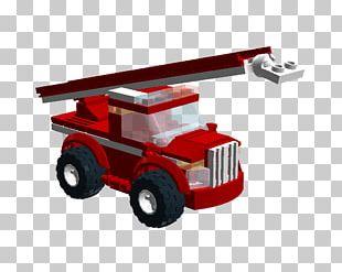 Motor Vehicle Model Car Emergency Vehicle PNG
