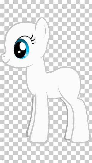 My Little Pony Twilight Sparkle Winged Unicorn Sunset Shimmer PNG