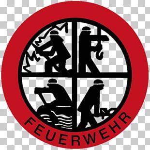 Volunteer Fire Department Feuerwehr Retten Löschen Bergen Organization Hilfeleistungslöschgruppenfahrzeug PNG