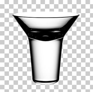 Martini Cocktail Glass Drink PNG