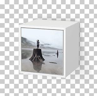 Door Closet Industrial Design IKEA Angle PNG