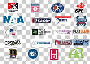 Hooton Logo Sport Web Page Sponsor PNG
