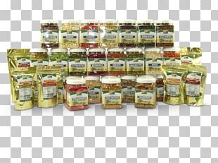 Food Preservation Convenience Food Canning PNG