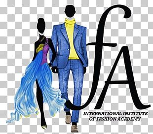 Logo Fashion Design Graphic Design PNG