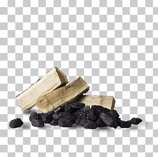 Non-renewable Resource Renewable Energy Coal PNG