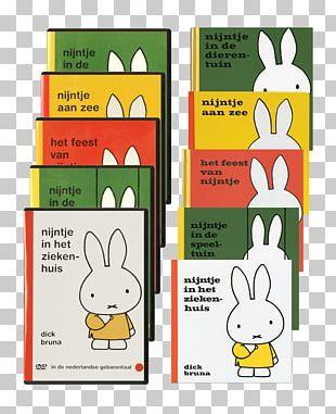 Paper Product Hospital Cartoon Book Font PNG