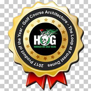 Pool Master Racing Game SMK Negeri 4 KENDARI Android Logo PNG