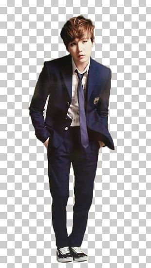 Suit Tuxedo Clothing Waistcoat Double-breasted PNG