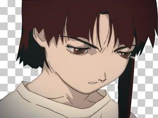 Anime Mangaka Animated Film PNG