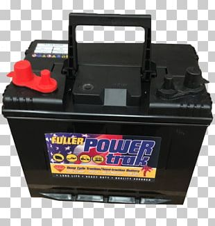 Electric Battery Golf Buggies VRLA Battery Volt Ampere Hour PNG