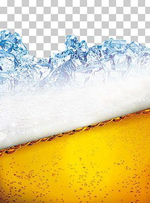 Ice Beer Oktoberfest Blue Moon Ice Cube PNG