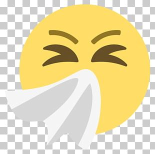 T-shirt Emoji Sneeze Hoodie Sticker PNG