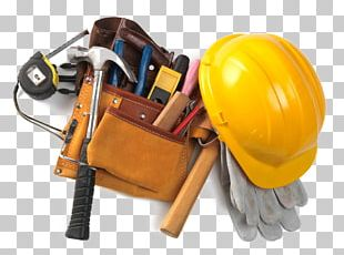 Tool Architectural Engineering Carpenter Building PNG
