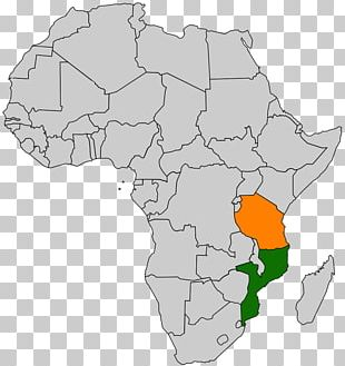 Uganda–Tanzania War Uganda–Tanzania War Tanzania–Uganda Relations Uganda–Tanzania Crude Oil Pipeline PNG