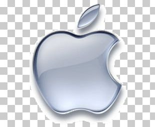 Apple Logo PNG
