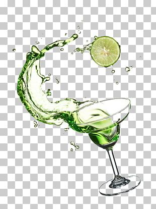 Cocktail Martini Vodka Distilled Beverage Mojito PNG
