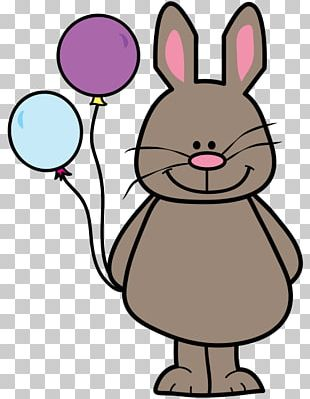 Domestic Rabbit Cat Easter Bunny Whiskers PNG