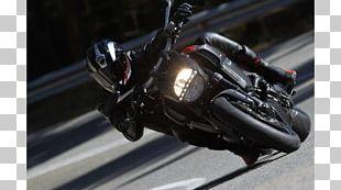 Ducati Diavel Motorcycle Sport Bike Ducati Monster PNG
