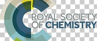 Fellow Of The Royal Society Of Chemistry Science PNG