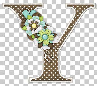 Letter Alphabet Idea C PNG