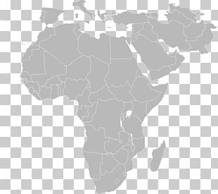 East Africa Blank Map Languages Of Africa Map PNG, Clipart ... on blank map of togo, blank map of gabon, blank map of botswana, blank map of middle west, blank map of latvia, blank map europe north africa, blank map of kyrgyzstan, blank africa and middle east map, blank map of cameroon, blank map of the pacific islands, clear map of east africa, blank map of the mediterranean basin, blank political map of middle east, blank maps of africa for students, blank map of the arabian peninsula, map of middle east and africa, blank map of the pacific ocean, blank map of central african republic, blank africa map geography, blank map of comoros,