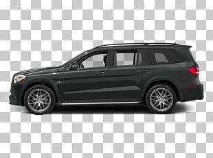 2018 Kia Sedona Car Sport Utility Vehicle Mercedes PNG