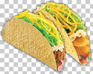 Fast Food Cuisine Of The United States Mexican Cuisine Taco Chalupa PNG