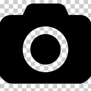 Font Awesome Computer Icons Camera Font PNG