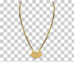 Necklace Mangala Sutra Earring Charms & Pendants Jewellery PNG