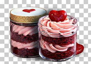Red Velvet Cake Cupcake Layer Cake Frosting & Icing Apple Cake PNG