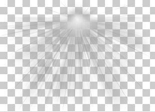 White Sunlight Desktop Computer Font PNG