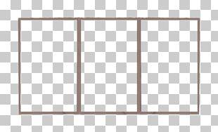 Window Floor Furniture Pattern PNG