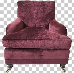 Chair Car Seat Couch PNG