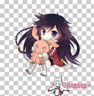 Chibi Pandora Hearts Anime Fate/stay Night Drawing PNG