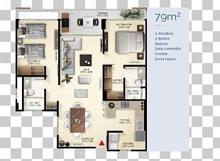 Floor Plan Sabanilla Architectural Engineering Building PNG