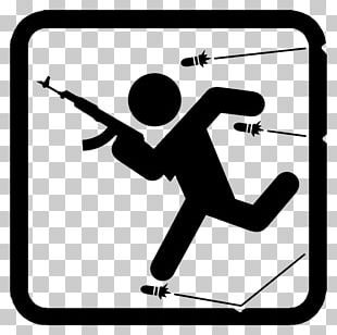 Musical Instrument Accessory Silhouette Human Behavior Angle PNG
