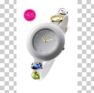 Watch Bracelet Jewellery Clothing Accessories Pearl PNG