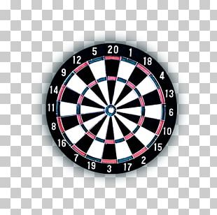 Darts Stock Photography Sport PNG