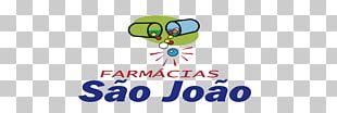 Farmácias São João Farmácia São João Novo Hamburgo Desvio Rizzo Dynamica Consultoria PNG