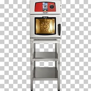 Food Steamers Oven Kitchen Home Appliance PNG