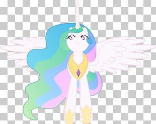 Pony Princess Celestia Pregnancy Horse Fairy PNG
