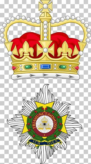 Royal Coat Of Arms Of The United Kingdom Royal Cypher Crown PNG