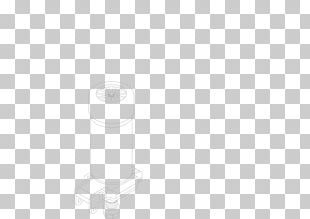 Table-glass Font PNG