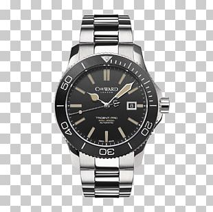 TAG Heuer Aquaracer Watch Chronograph TAG Heuer Carrera Calibre 5 PNG