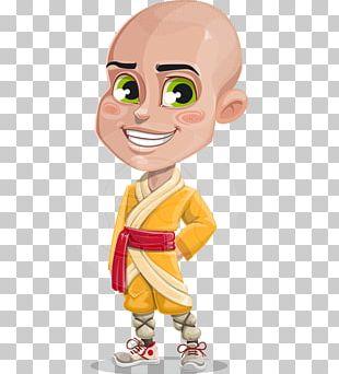 Cartoon Character Comic Book PNG