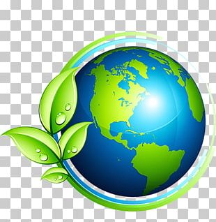 Green Cleaning Environmentally Friendly Greenstar Commercial Cleaning Ltd Earth PNG