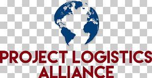 Logistics Transport Freight Forwarding Agency Cargo Organization PNG